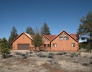 2373 Forrest Ranches Loop, Parks image