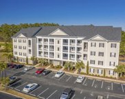 703 Shearwater Ct. Unit 402, Murrells Inlet image