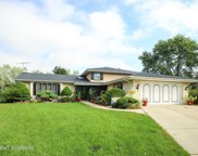 817 River Forest Court, Bensenville image