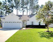 1481 Riceland Court, Murrells Inlet image
