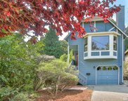 7323 23rd Ave  NE, Seattle image