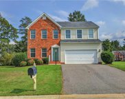 13585 Green Spire Court, Chester image
