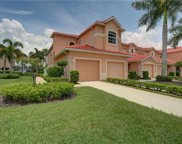 13225 Silver Thorn LOOP Unit 305, North Fort Myers image