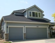 3658 Claycomb Ln, Johnstown image