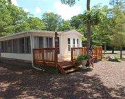 27 Little Creek Lane Unit #Denniville Lake Resort, 47 Little Mill Road, Dennisville image