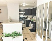1744 Nw 55th Ave Unit #101, Lauderhill image