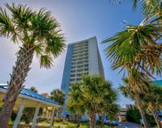 5511 N Ocean Blvd. Unit #305, Myrtle Beach image