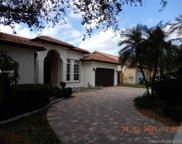 16138 Nw 78th Pl, Miami Lakes image