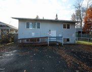 3416 Tarwater Avenue, Anchorage image