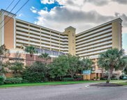 6900 N Ocean Blvd. Unit 1540, Myrtle Beach image