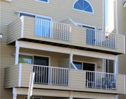 40142 North Carolina Unit 17, Fenwick Island image