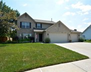 12555 Geist Cove Drive, Indianapolis image