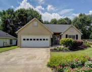 117 Riverrun Drive, Spartanburg image