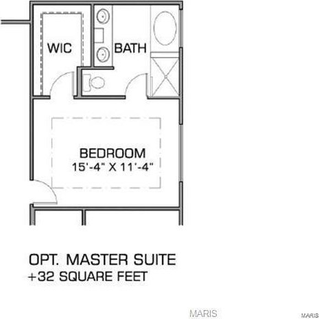Smart 600 Sq Ft House Floor Plan 600 Square Foot Cabin Plans ...