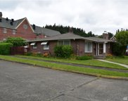 124 SW Alfred St, Chehalis image