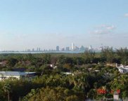 151 Crandon Blvd Unit #838, Key Biscayne image