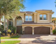 11141 Misty Ridge Way, Boynton Beach image