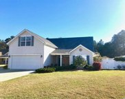 146 Red Cedar Ave., Myrtle Beach image