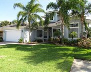 113 NW Rockbridge Court, Port Saint Lucie image