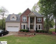220 Holly Crest Circle, Simpsonville image