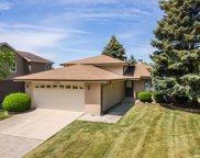 10S160 Suffield Drive, Downers Grove image