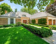 1210 Sunset Road, Winnetka image