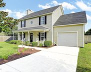 3008 Cabot Court, Wilmington image