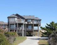 10017 S Old Oregon Inlet Road, Nags Head image