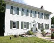 5185 West State, Upper Saucon Township image