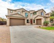10941 E Renfield Avenue, Mesa image