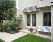 27 Fairview Dr Unit #27, Somers Point image