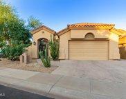 17269 N 79th Street, Scottsdale image