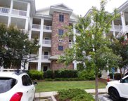4861 Luster Leaf Circle Unit 201, Myrtle Beach image