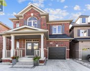 18 Avening Dr, Vaughan image