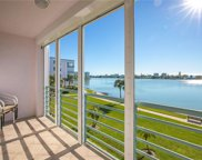 8020 Sailboat Key Boulevard S Unit 204, St Pete Beach image