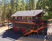 14821 Lighthill Place, Truckee image