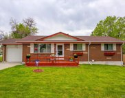 6810 W 75th Place, Arvada image