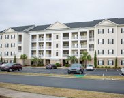 703 Shearwater Ct. Unit #205, Murrells Inlet image