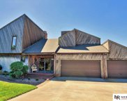 8505 Makaha Circle, Papillion image