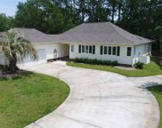 1621 Crooked Pine, Myrtle Beach image