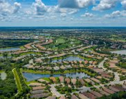 7127 Westhill Court, Lakewood Ranch image