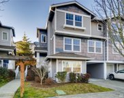 7005 Holly Park Dr S, Seattle image