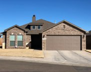 7210 95th, Lubbock image