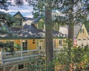 263 Squirrel Drive, Lake Arrowhead image