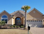 2104 Via Palma Dr., North Myrtle Beach image