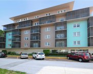 750 Burlington Avenue N Unit 3F, St Petersburg image