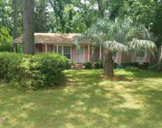 1205 King St., Myrtle Beach image