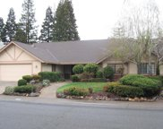 1110  River Bend Ct, Folsom image