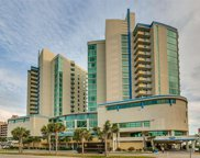 300 N Ocean Blvd Unit 923, North Myrtle Beach image