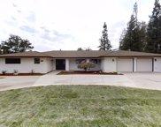 383 W holland, Fresno image